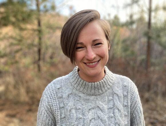 Allison White, LCSW